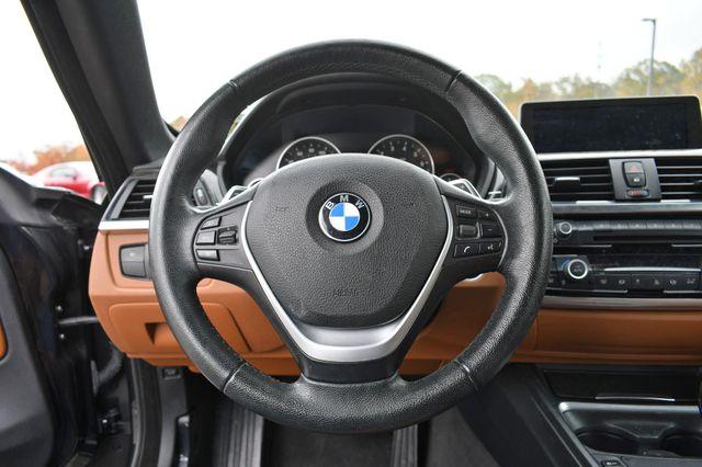 2015 BMW 428i Naugatuck, Connecticut 18