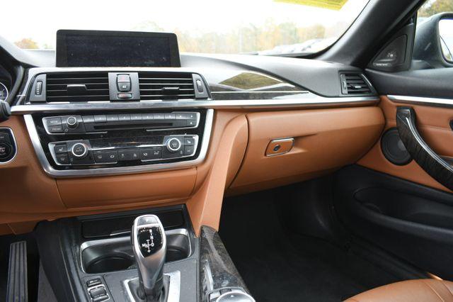 2015 BMW 428i Naugatuck, Connecticut 19