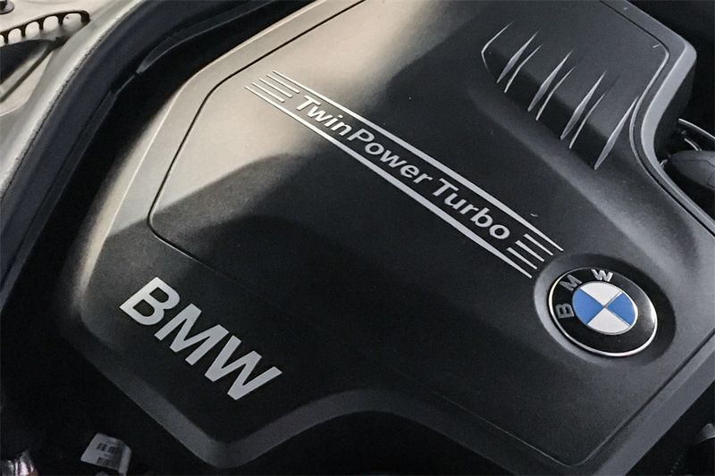2015 BMW 428i   city CA  M Sport Motors  in Walnut Creek, CA