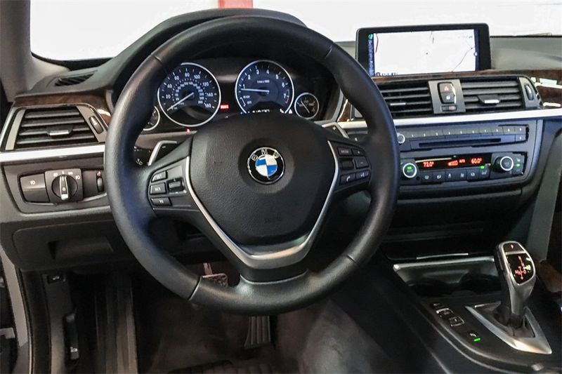 2015 BMW 428i   city CA  M Sport Motors  in Walnut Creek, CA