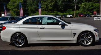 2015 BMW 428i 2dr Conv 428i RWD SULEV Waterbury, Connecticut 45