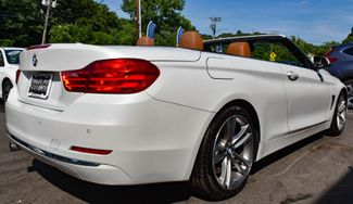 2015 BMW 428i 2dr Conv 428i RWD SULEV Waterbury, Connecticut 6