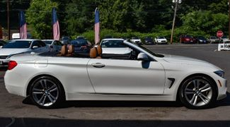 2015 BMW 428i 2dr Conv 428i RWD SULEV Waterbury, Connecticut 7
