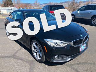 2015 BMW 428i xDrive AWD | Ashland, OR | Ashland Motor Company in Ashland OR
