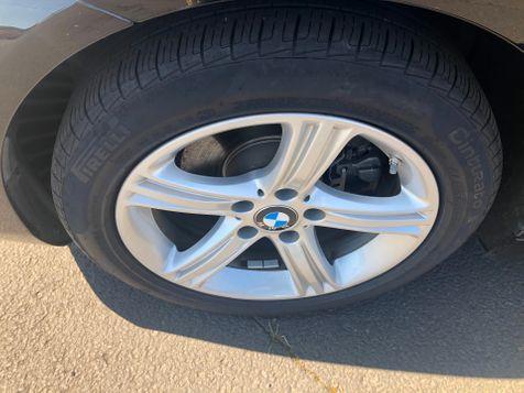 2015 BMW 428i xDrive AWD | Ashland, OR | Ashland Motor Company in Ashland, OR
