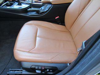 2015 BMW 428i xDrive Gran Coupe Bend, Oregon 10