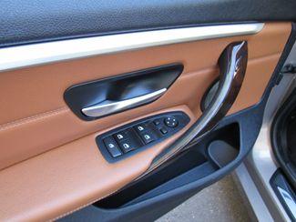 2015 BMW 428i xDrive Gran Coupe Bend, Oregon 11