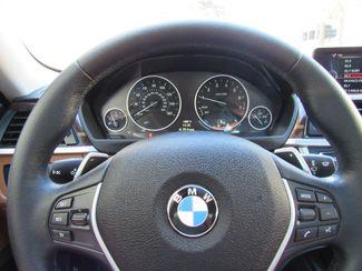 2015 BMW 428i xDrive Gran Coupe Bend, Oregon 12