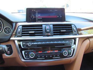 2015 BMW 428i xDrive Gran Coupe Bend, Oregon 13