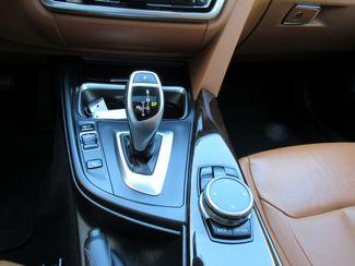 2015 BMW 428i xDrive Gran Coupe Bend, Oregon 14