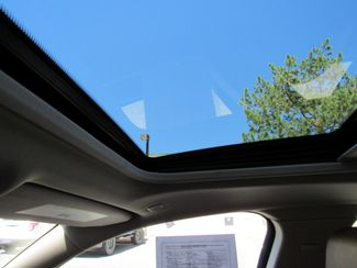 2015 BMW 428i xDrive Gran Coupe Bend, Oregon 15