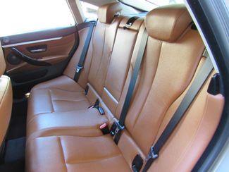 2015 BMW 428i xDrive Gran Coupe Bend, Oregon 16