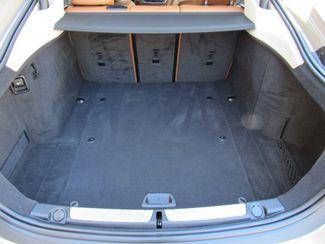 2015 BMW 428i xDrive Gran Coupe Bend, Oregon 18