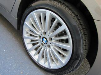 2015 BMW 428i xDrive Gran Coupe Bend, Oregon 19