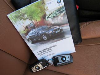2015 BMW 428i xDrive Gran Coupe Bend, Oregon 20