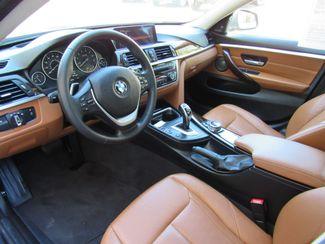 2015 BMW 428i xDrive Gran Coupe Bend, Oregon 5