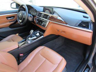 2015 BMW 428i xDrive Gran Coupe Bend, Oregon 6