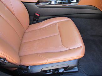 2015 BMW 428i xDrive Gran Coupe Bend, Oregon 8