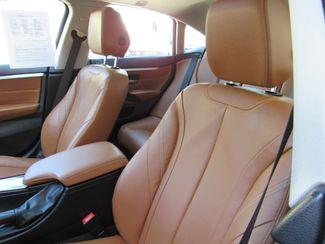 2015 BMW 428i xDrive Gran Coupe Bend, Oregon 9