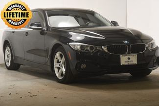 2015 BMW 428i xDrive Gran Coupe w/ Nav in Branford, CT 06405