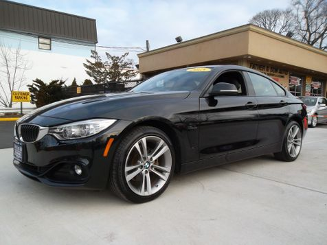 2015 BMW 428i xDrive Gran Coupe  in Lynbrook, New