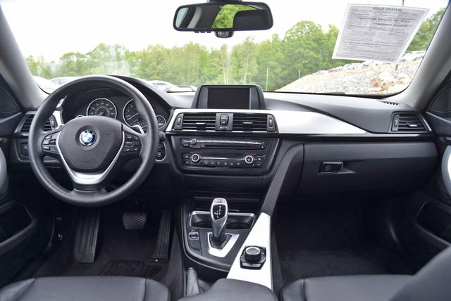 2015 BMW 428i xDrive Gran Coupe Naugatuck, Connecticut 16