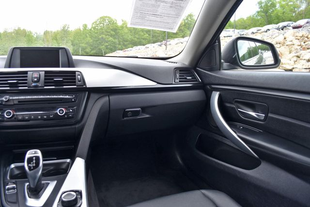 2015 BMW 428i xDrive Gran Coupe Naugatuck, Connecticut 17