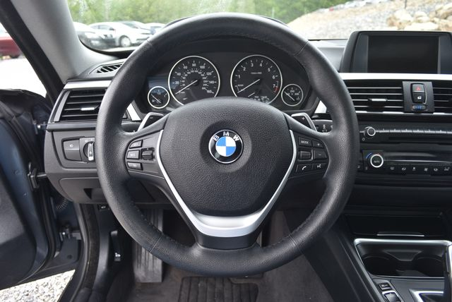 2015 BMW 428i xDrive Gran Coupe Naugatuck, Connecticut 21
