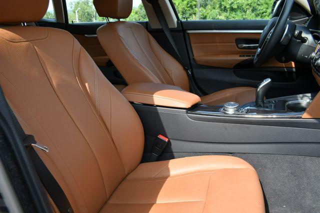 2015 BMW 428i xDrive Gran Coupe AWD Naugatuck, Connecticut 10