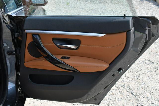2015 BMW 428i xDrive Gran Coupe AWD Naugatuck, Connecticut 13