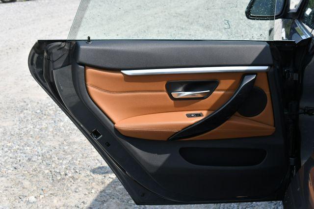 2015 BMW 428i xDrive Gran Coupe AWD Naugatuck, Connecticut 14