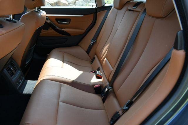 2015 BMW 428i xDrive Gran Coupe AWD Naugatuck, Connecticut 16