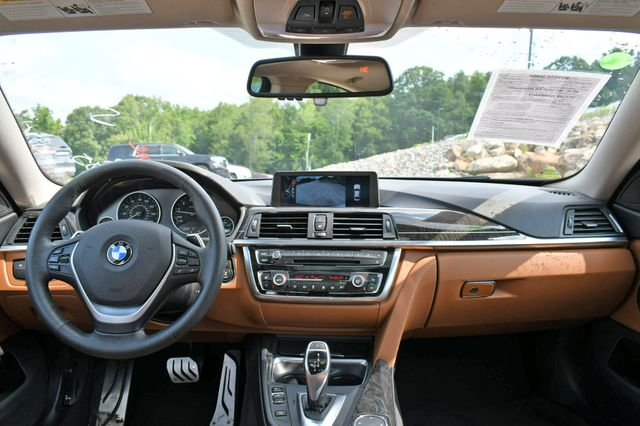 2015 BMW 428i xDrive Gran Coupe AWD Naugatuck, Connecticut 18