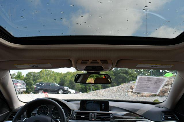 2015 BMW 428i xDrive Gran Coupe AWD Naugatuck, Connecticut 20