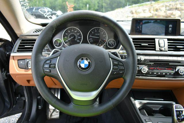 2015 BMW 428i xDrive Gran Coupe AWD Naugatuck, Connecticut 23