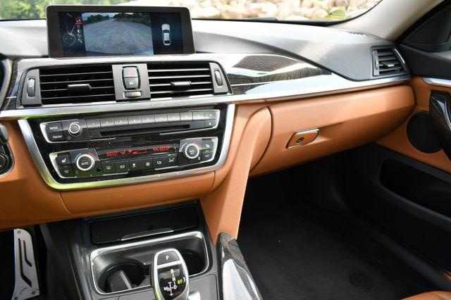 2015 BMW 428i xDrive Gran Coupe AWD Naugatuck, Connecticut 24