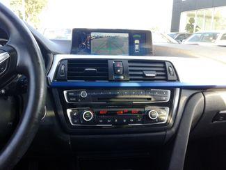 2015 BMW 428i xDrive Gran Coupe   city Virginia  Select Automotive (VA)  in Virginia Beach, Virginia