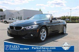 2015 BMW 428i xDrive 428i xDrive in Kernersville, NC 27284