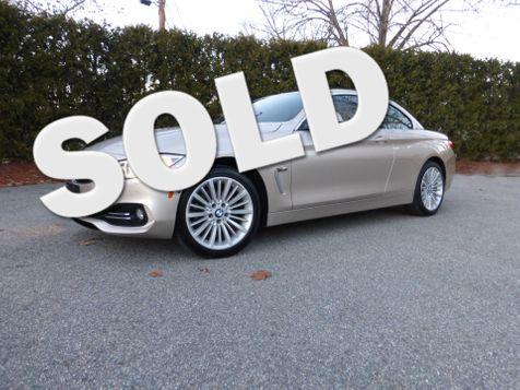 2015 BMW 428i xDrive  in Lawrence, MA