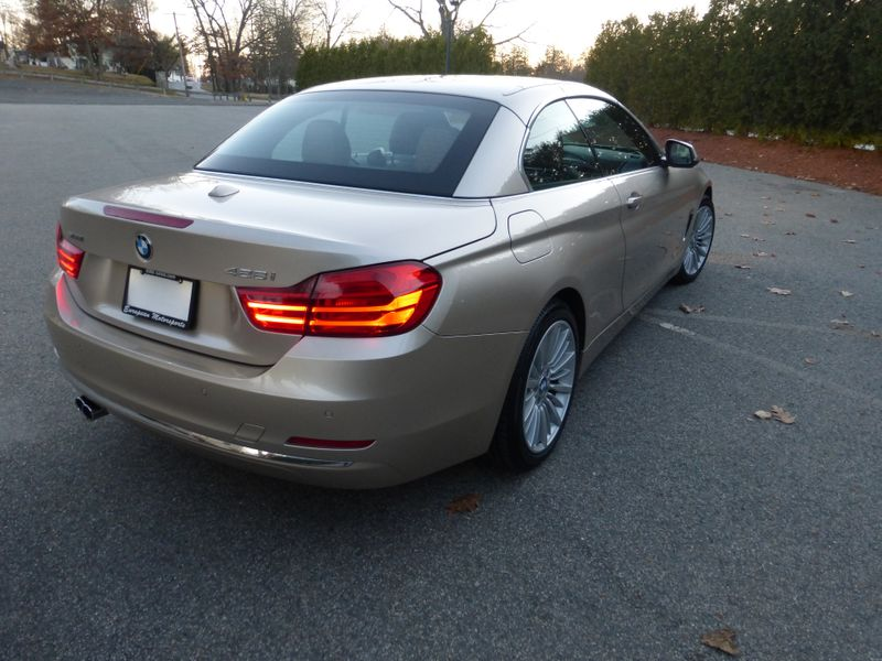 2015 BMW 428i xDrive   city MA  European Motorsports  in Lawrence, MA