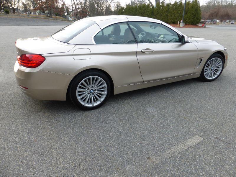 2015 BMW 428i xDrive   city MA  European Motorsports  in Lawrence, MA