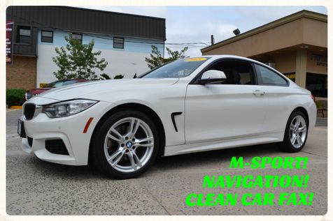 2015 BMW 428i xDrive  in Lynbrook, New