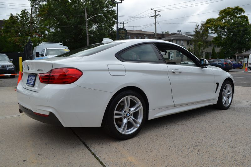 2015 BMW 428i xDrive   city New  Father  Son Auto Corp   in Lynbrook, New