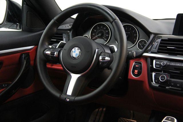 2015 BMW 428i xDrive Richmond, Virginia 5