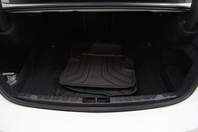 2015 BMW 428i xDrive Richmond, Virginia 21