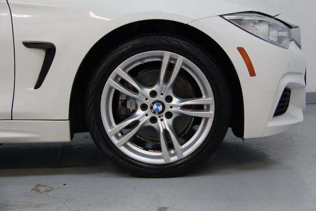 2015 BMW 428i xDrive Richmond, Virginia 24