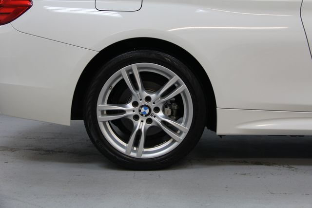 2015 BMW 428i xDrive Richmond, Virginia 25