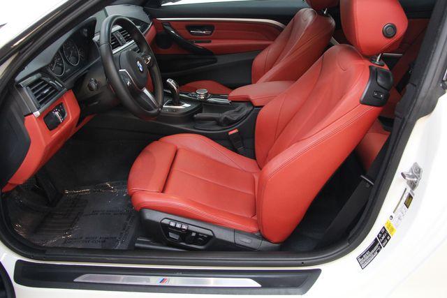 2015 BMW 428i xDrive Richmond, Virginia 12