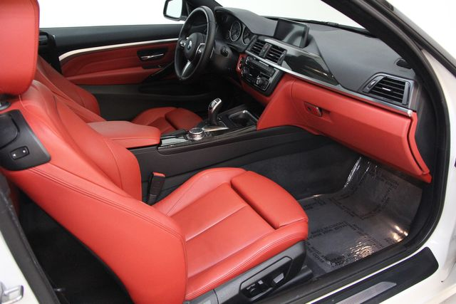 2015 BMW 428i xDrive Richmond, Virginia 14