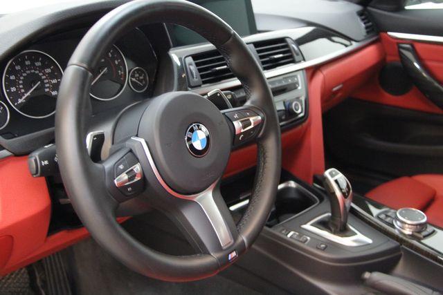 2015 BMW 428i xDrive Richmond, Virginia 8